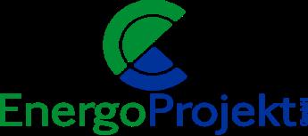 Energo Projekt | PLANUNG UND PROJEKTIERUNG, BERATUNGEN, KONTROLLE, BAULEITUNG